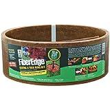Easy Gardener Fiber Edging Tree Ring Kit