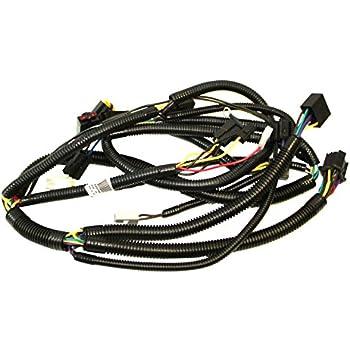 Amazon.com: Husqvarna 532 19 42 – 76 OEM harness-chassis Sub ...
