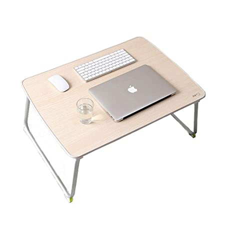 Mesas Escritorio De La Computadora Cama Plegable Pequeña De La ...