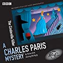 Charles Paris: The Cinderella Killer: BBC Radio 4 full-cast dramatisation Radio/TV Program by Simon Brett, Jeremy Front Narrated by Suzanne Burden, Bill Nighy