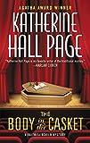 The Body in the Casket: A Faith Fairchild Mystery (Faith Fairchild Mysteries) by  Katherine Hall Page in stock, buy online here