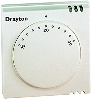 51GptpsM1FL._AC_UL320_SR312320_ drayton lp522 lp522 5 2 day heating and hot water programmer drayton lp711 wiring diagram at bakdesigns.co