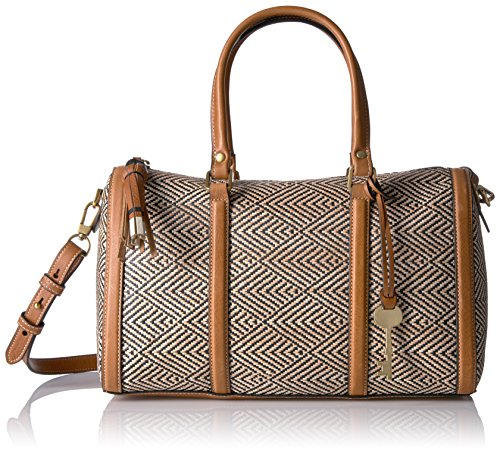 fossil-kendall-satchel-natural