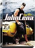 NEW John Cena: My Life (DVD)