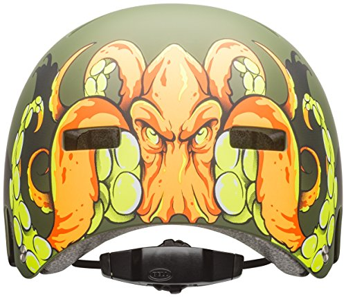 Bell Local Cycling Helmet