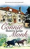 Hunters' Lodge, Connie Monk, 0727867016