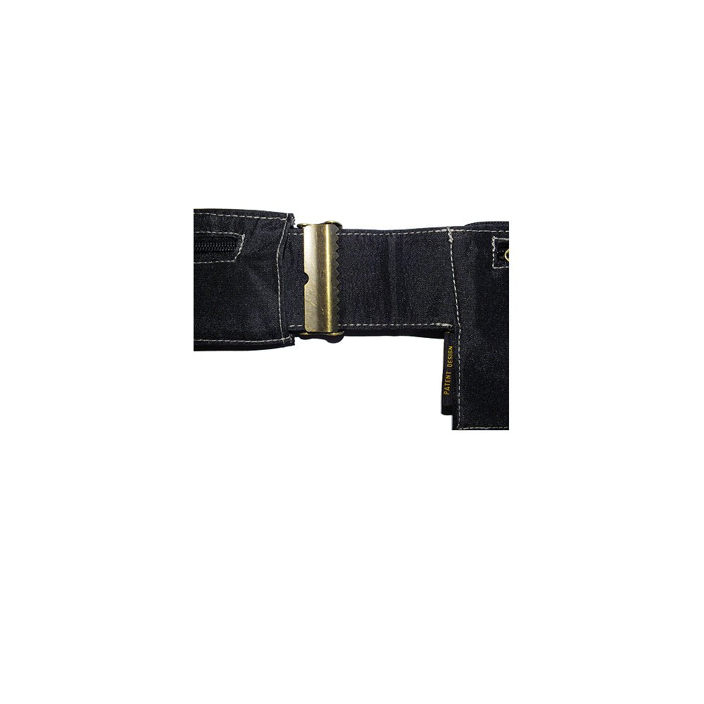 TREKKING-Ceinture de voyage Multipoches 1160-compartiment secret anti vol   1540897419-38301  - €35.93 821077bc97e