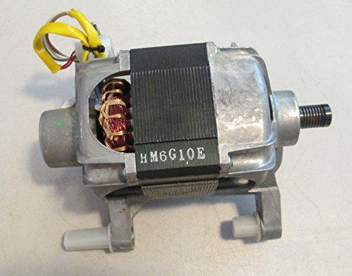 Kenmore Washer Motor Model J52HRC-0107 P/N 8540542