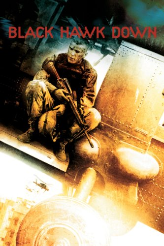 Black Hawk Down ()