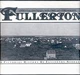 Fullerton, Bob Ziebell, 0898658489