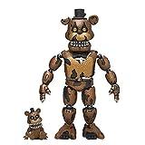 Five Nights at Freddy's - Nm Freddy 5