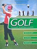 Golf, Clive Gifford, 0753463997