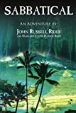 Sabbatical, John Russell Rider, 1425961266