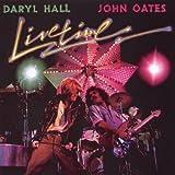 Livetime (Original Recording Master/Limited Anniversary Edition)