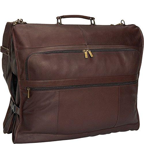 42 wheeled garment bag - 4
