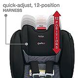 Britax-USA-Marathon-ClickTight-Convertible-Car-Seat-Vibe