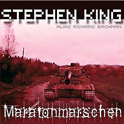 Maratonmarschen [The Long Walk]