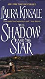 The Shadow and the Star, Laura Kinsale, 0380761319