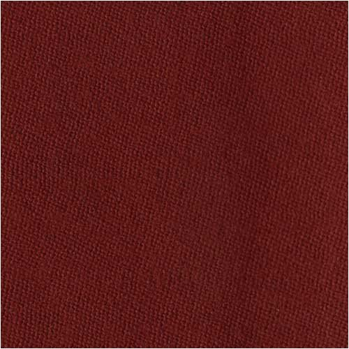 9' Burgundy Simonis 860 Tournament Billiard Table Cloth B000WQ4PKS