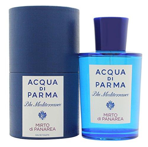 acqua-di-parma-blue-mediterraneo-mirto-di-panarea-eau-de-toilette-spray-for-men-5-ounce