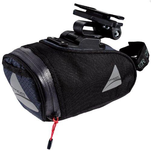 Axiom Rider QR Sitz Tasche–Medium
