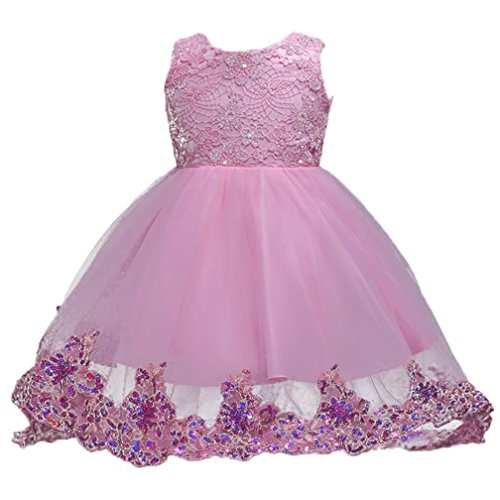 dress for 11 year old bridesmaid - 9