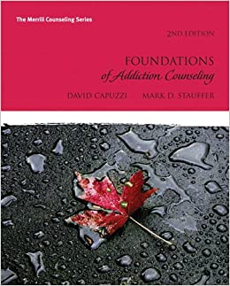 ((ONLINE)) Foundations Of Addiction Counseling (Merrill Counseling). National other Consulta novel Almansa attack