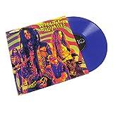 White Zombie: La Sexorcisto - Devil Music Vol.1 (Music On Vinyl 180g, Colored Vinyl) Vinyl LP