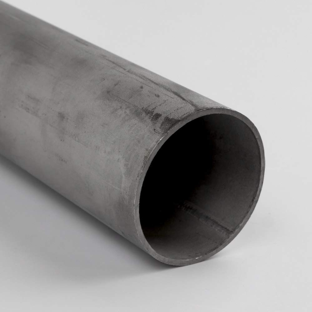 Schedule 5 Stainless Pipe 304//304L Welded 24.0 2 Nom