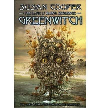 -greenwitch-by-cooper-susan-author-paperback-2000-