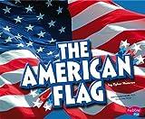 American Flag, Tyler Monroe, 1476530858