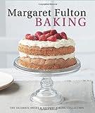 Margaret Fulton Baking, Margaret Fulton, 1742700284