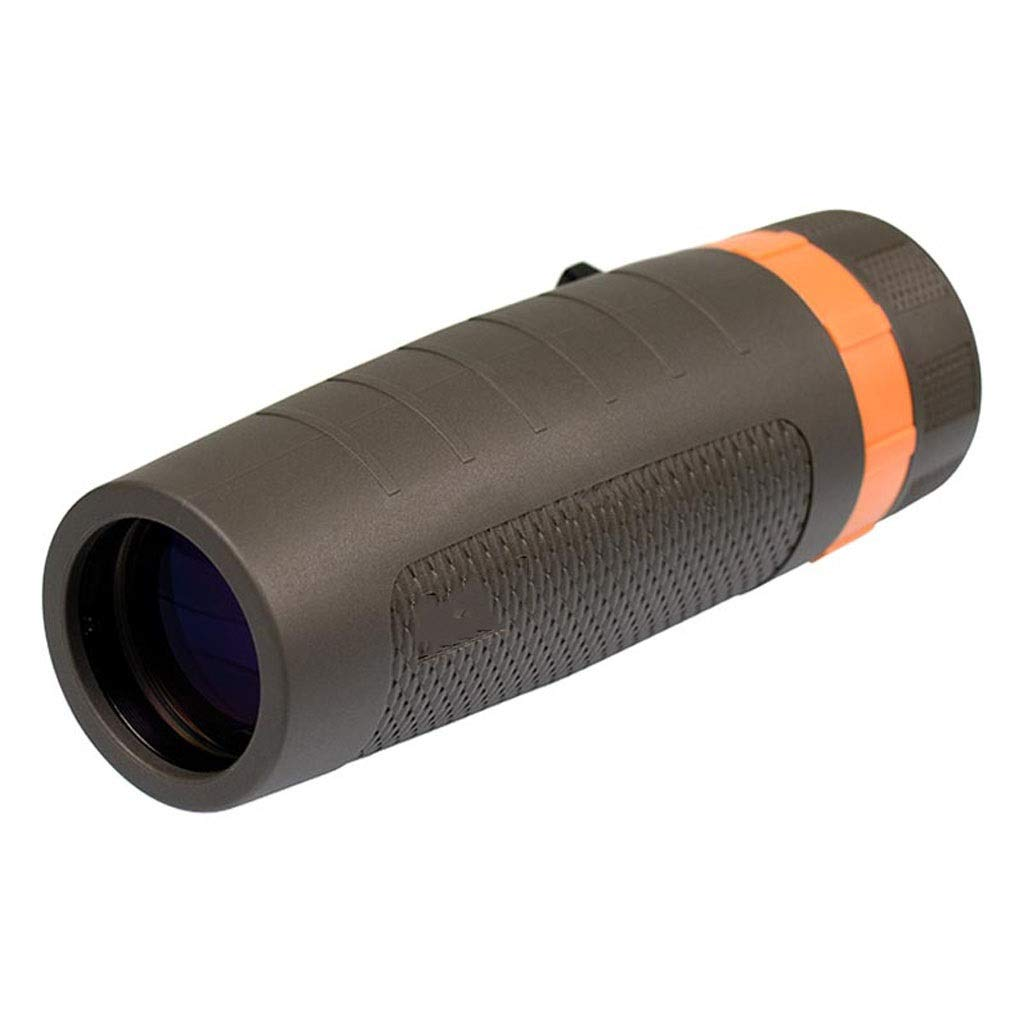 Czlsd Monocular HD High-Power Mini Portable Concert Children's Telescope by Czlsd
