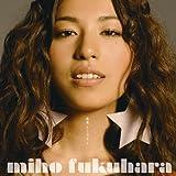 未来-ミライ-/もしかして(初回生産限定盤)(DVD付)
