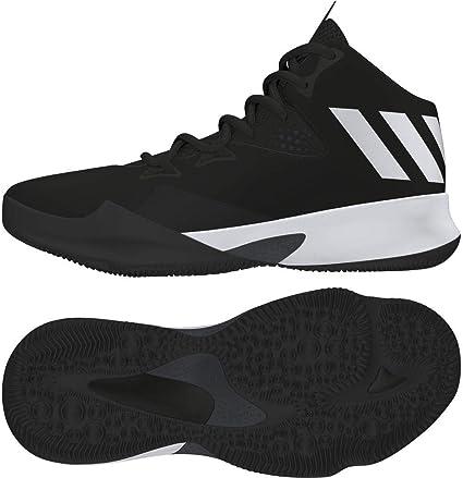 Enfants Adidas Basketball Enfants Adidas Basket ball D