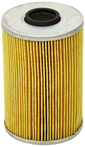 Coopersfiaam Filters FA4900 Oil Filter: