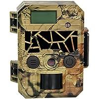 Radix Trail Cameras PS-2
