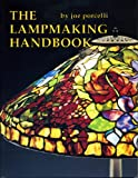 img - for The Lampmaking Handbook book / textbook / text book