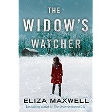 The Widow's Watcher