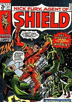 marvels agents of shield shadows - 2