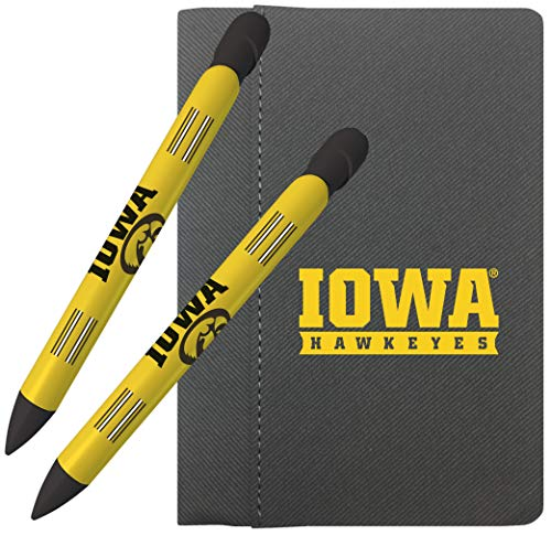 Greeting Pen Iowa Hawkeyes 4