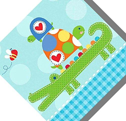 baby box turtle food - 6