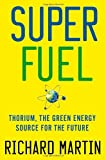 SuperFuel, Richard Martin, 0230116477