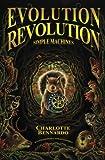 Evolution Revolution: Simple Machines