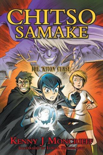 chitso-samake-the-kiton-curse