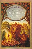 The Neverending Story, Michael Ende, 0525457585