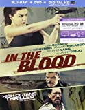 In The Blood [Blu-ray + DVD + Digital Copy]
