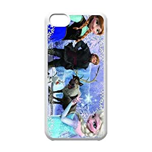 Disney all charactor-frozen,Snow White,Cinderella,alice,The LionKing etc protective case cover For Iphone 5c HQV479708134