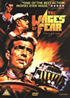 The Wages Of Fear - Subtitled
