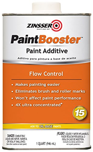 zinsser-303838-flow-control-paint-additive